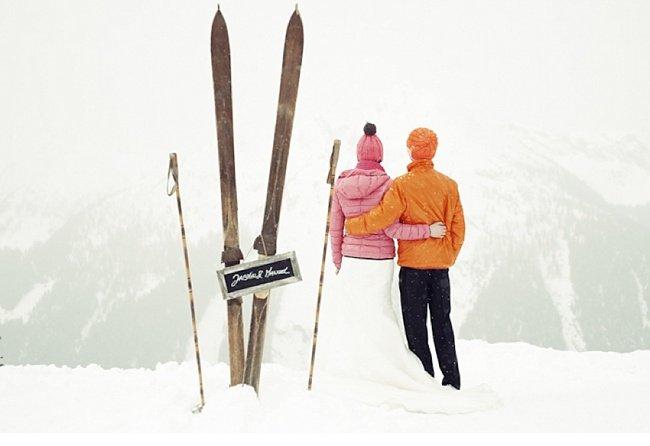 winterhochzeit winter wedding 0022