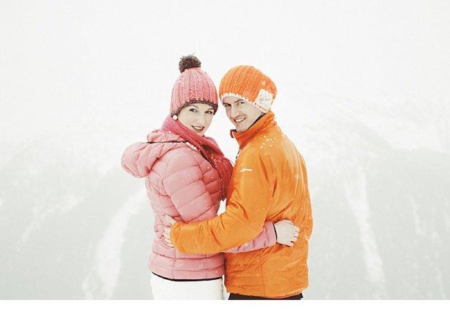 winterhochzeit winter wedding 0023