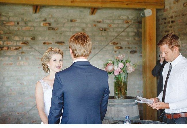 marene jaco hochzeit suedafrika wedding southafrica 0022