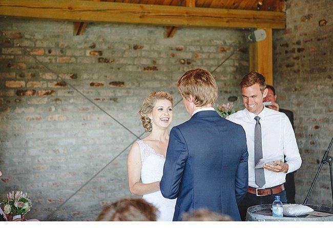 marene jaco hochzeit suedafrika wedding southafrica 0023