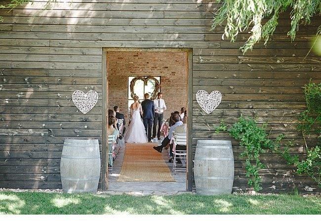 marene jaco hochzeit suedafrika wedding southafrica 0024