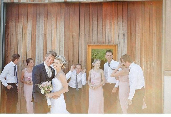 marene jaco hochzeit suedafrika wedding southafrica 0028