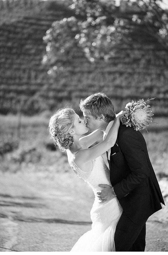 marene jaco hochzeit suedafrika wedding southafrica 0036
