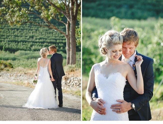 marene jaco hochzeit suedafrika wedding southafrica 0038