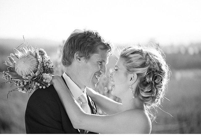 marene jaco hochzeit suedafrika wedding southafrica 0042
