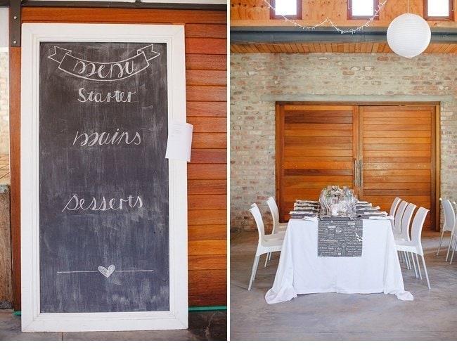marene jaco hochzeit suedafrika wedding southafrica 0043