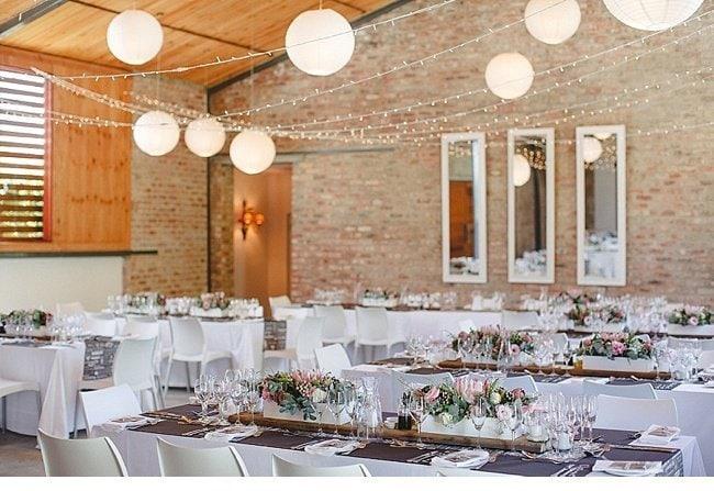 marene jaco hochzeit suedafrika wedding southafrica 0044