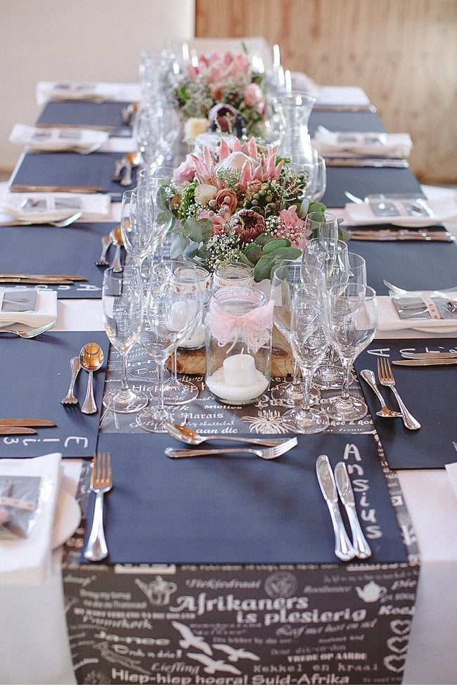 marene jaco hochzeit suedafrika wedding southafrica 0045