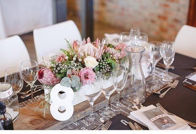 marene jaco hochzeit suedafrika wedding southafrica 0050