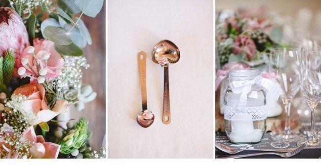 marene jaco hochzeit suedafrika wedding southafrica 0053
