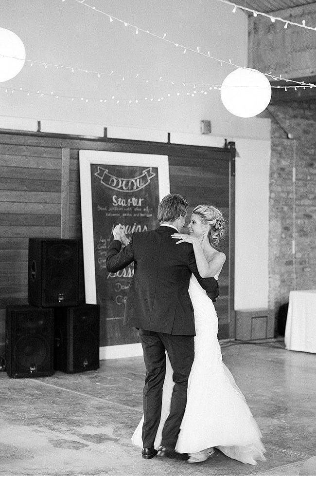 marene jaco hochzeit suedafrika wedding southafrica 0061