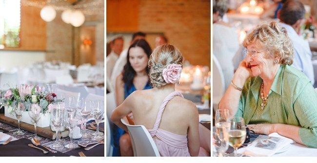 marene jaco hochzeit suedafrika wedding southafrica 0063