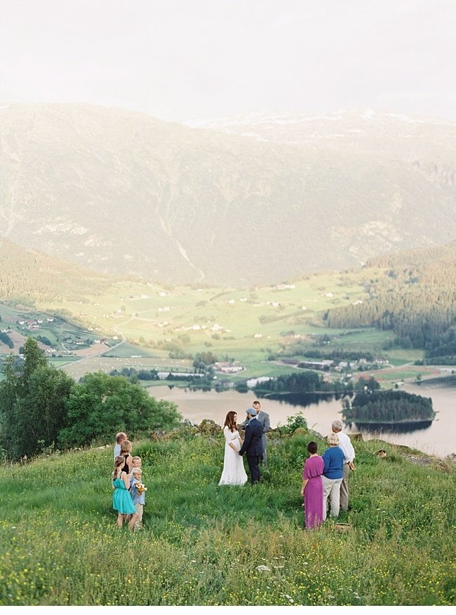 nina wes-hochzeit in norwegen norwegian vow 0015