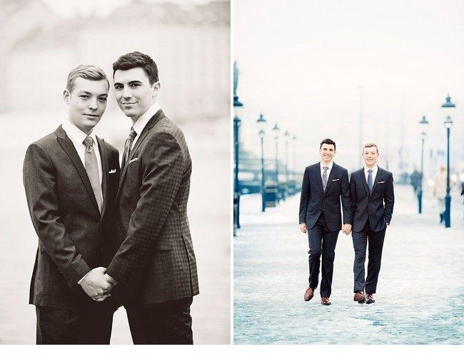 sean raven guys wedding stockholm 0002