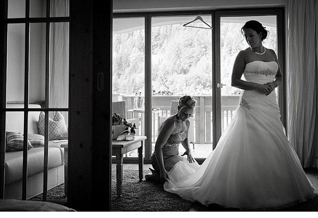 steffi christian-destination wedding suedtirol 0004