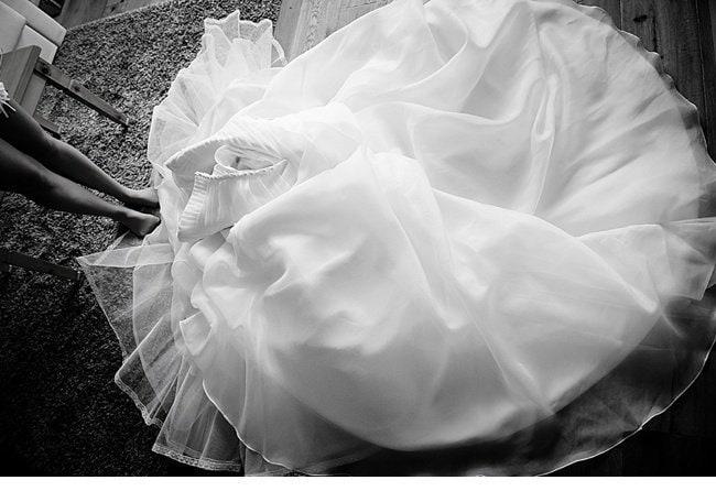steffi christian-destination wedding suedtirol 0006