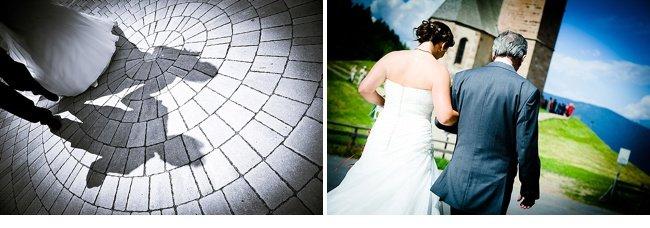 steffi christian-destination wedding suedtirol 0007