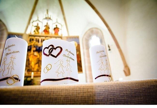 steffi christian-destination wedding suedtirol 0008