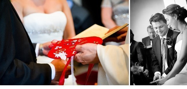steffi christian-destination wedding suedtirol 0011