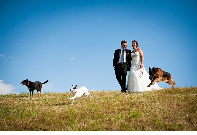 steffi christian-destination wedding suedtirol 0016