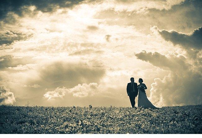 steffi christian-destination wedding suedtirol 0017