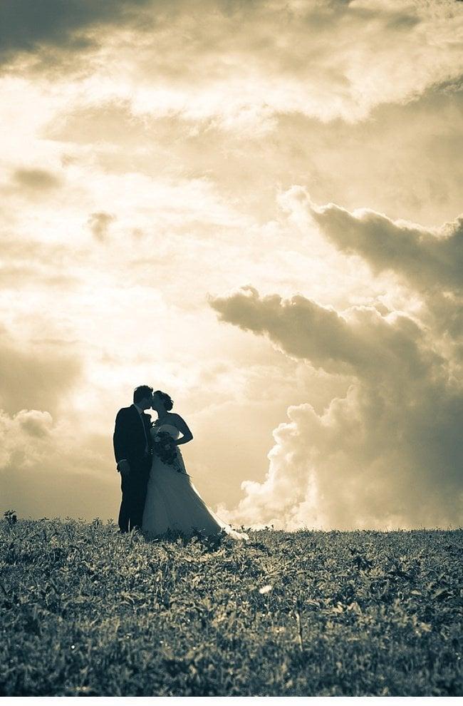 steffi christian-destination wedding suedtirol 0019