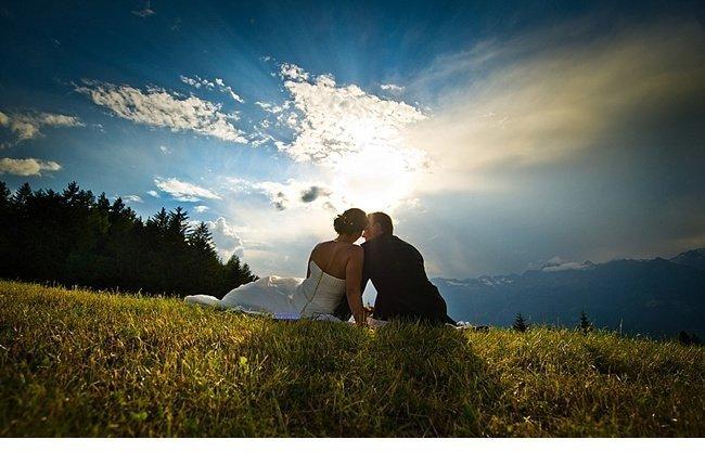 steffi christian-destination wedding suedtirol 0022