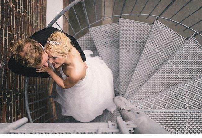 verena markus after wedding shooting 0002