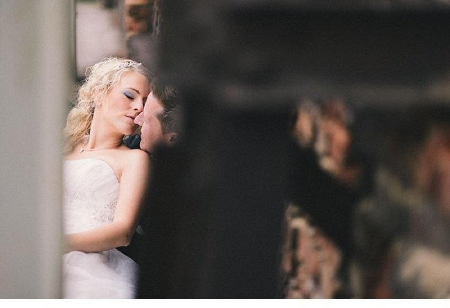 verena markus after wedding shooting 0003