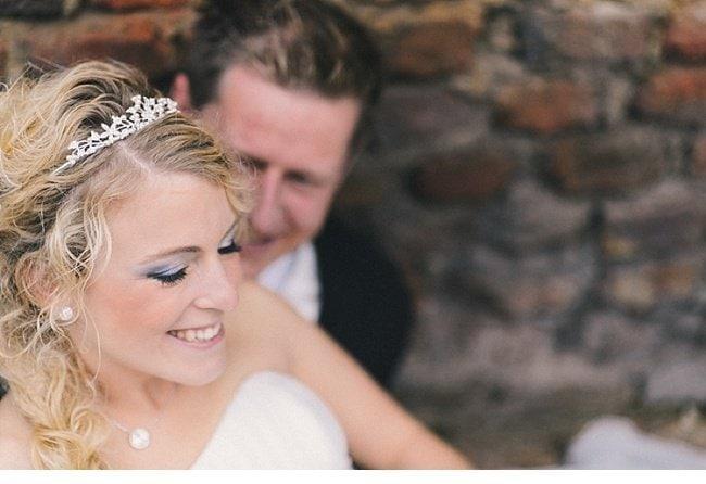 verena markus after wedding shooting 0005