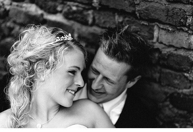 verena markus after wedding shooting 0008