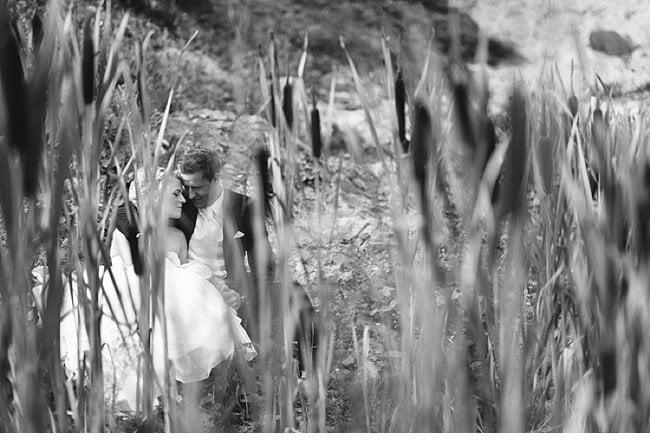 verena markus after wedding shooting 0014