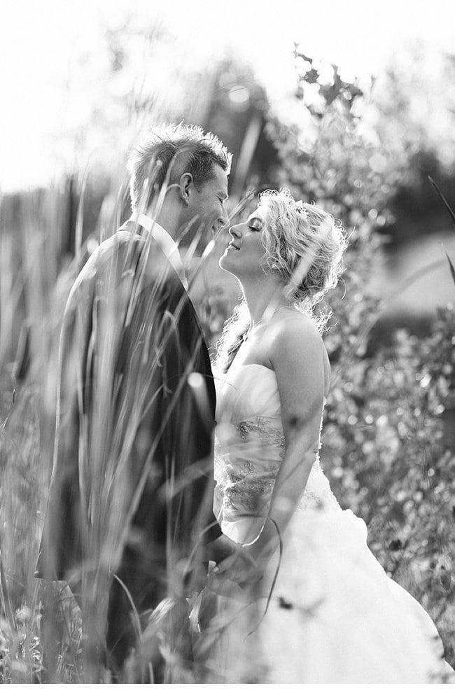 verena markus after wedding shooting 0015
