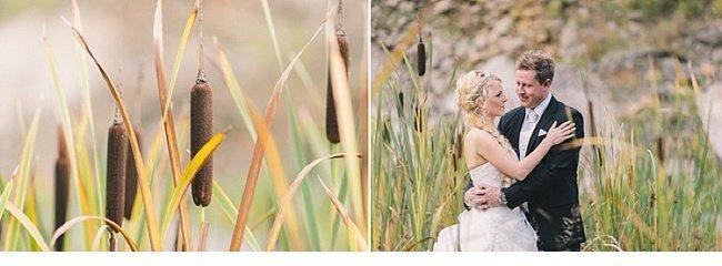verena markus after wedding shooting 0016