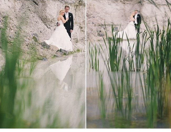 verena markus after wedding shooting 0018