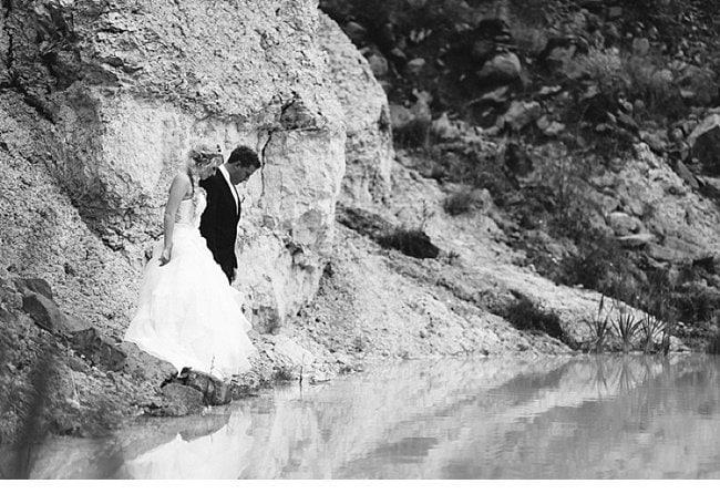 verena markus after wedding shooting 0019