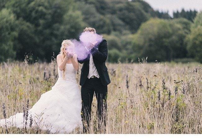 verena markus after wedding shooting 0023