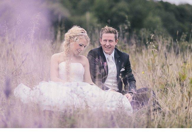 verena markus after wedding shooting 0025