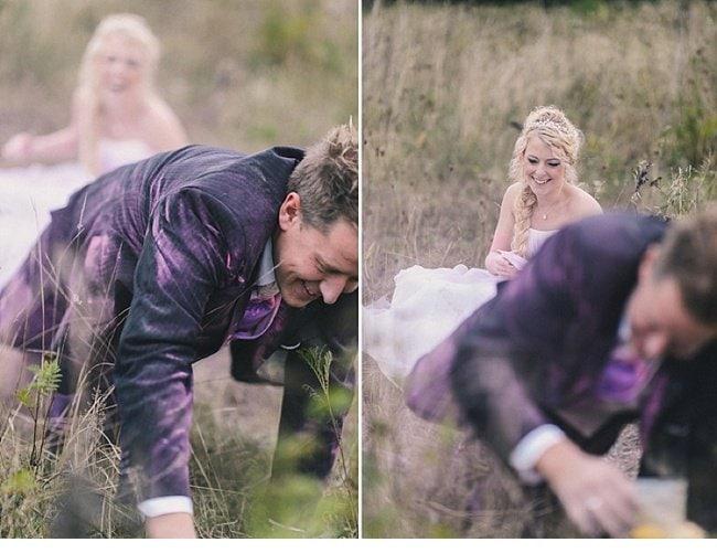 verena markus after wedding shooting 0026