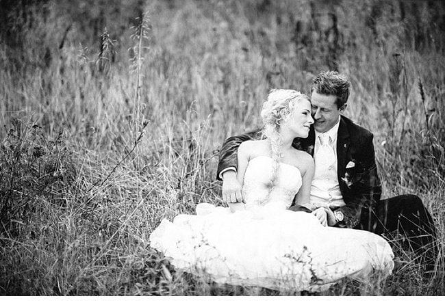 verena markus after wedding shooting 0027