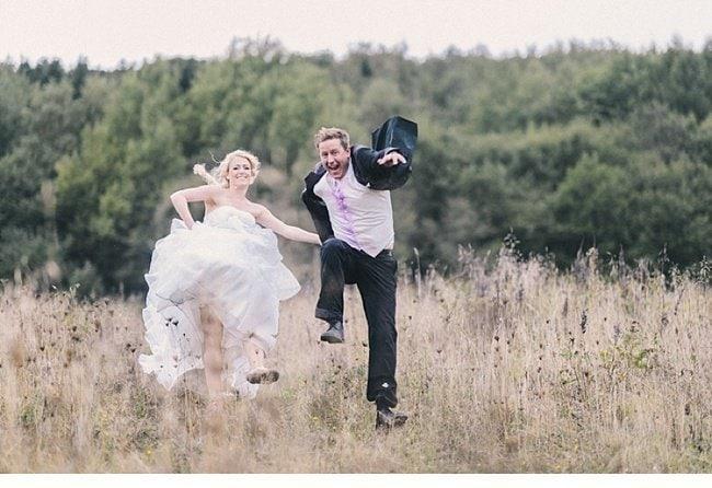 verena markus after wedding shooting 0029