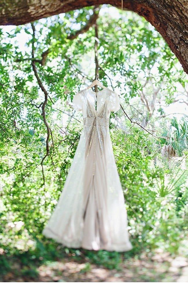 great gatsby wedding inspiration 0001