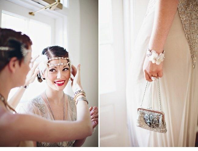 great gatsby wedding inspiration 0005