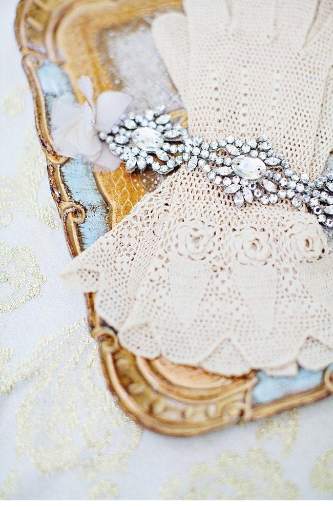 great gatsby wedding inspiration 0007