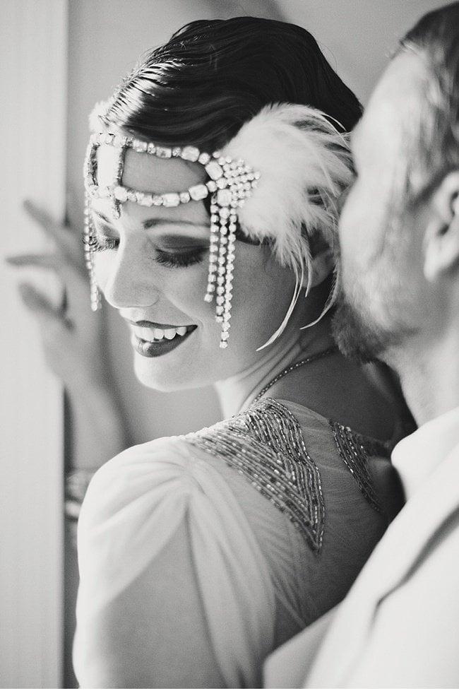 great gatsby wedding inspiration 0009