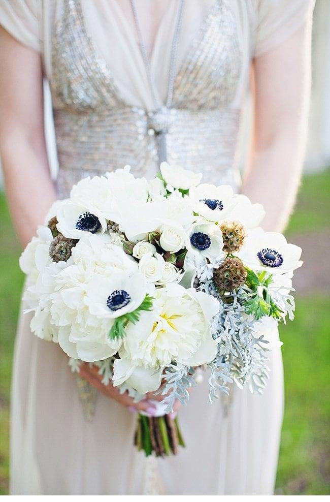 great gatsby wedding inspiration 0010a