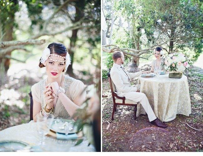 great gatsby wedding inspiration 0012