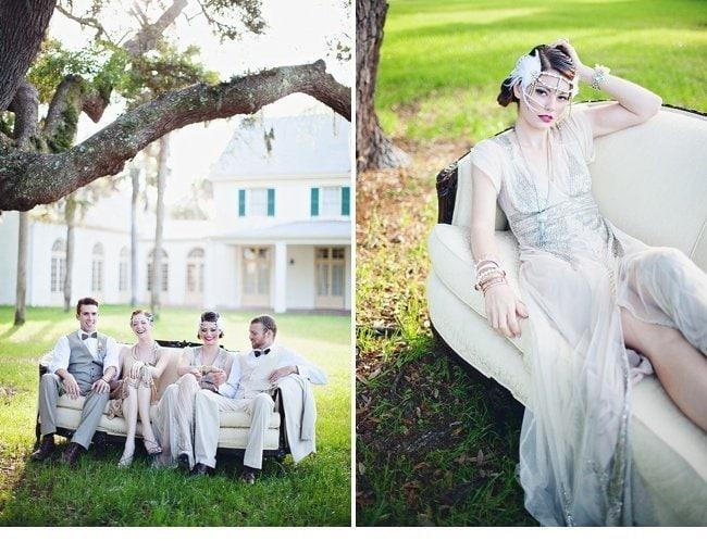 great gatsby wedding inspiration 0017