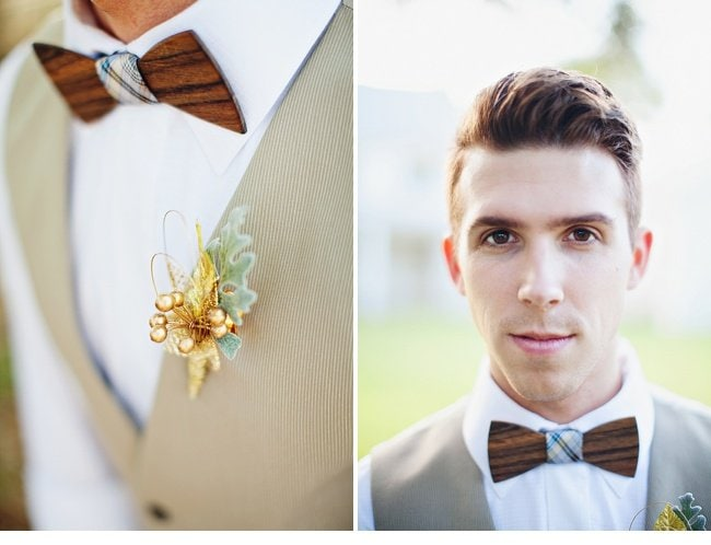 great gatsby wedding inspiration 0018