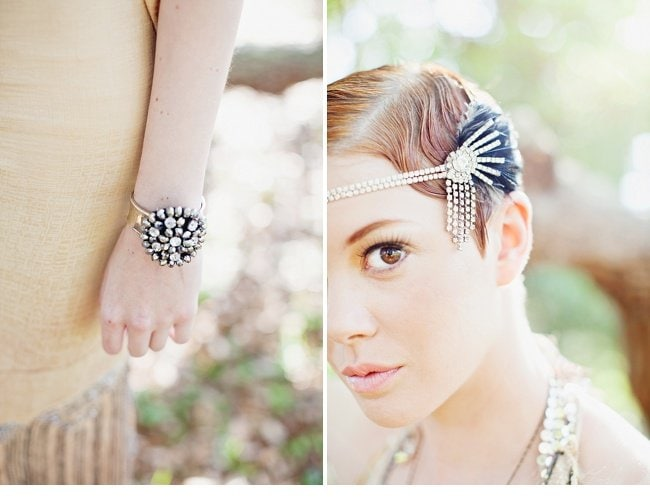 great gatsby wedding inspiration 0020